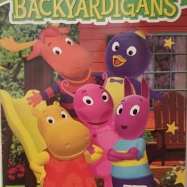 libro-para-colorear-backyardigans