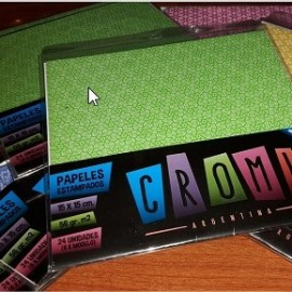 papel-estampado-15x15-cromi