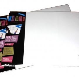 papel-para-dibujo-tecnico-cromi-A3-120grs-x10h