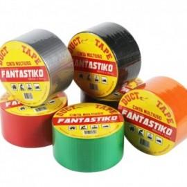 cinta-multiuso-fantastiko-48x9