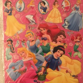 plancha-stickers-princesas-disney-1