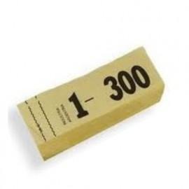 talonario-numeros-1-300