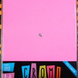 papel-A4-autoadhesivo-color-fucsia-Cromi-x10u