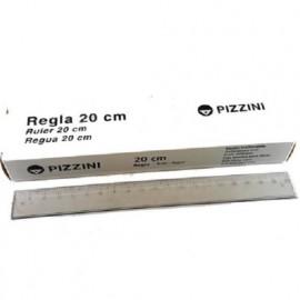 regla-20cm-pizzini-escuelita