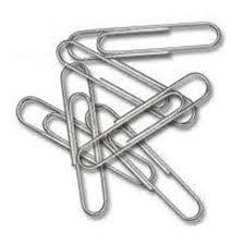 clips-metalicos